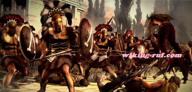 prajurit sparta telah berlatih sejak balita